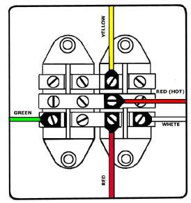 owners manual insta trim boat levelers Bennett Trim Tab Switch Schematic