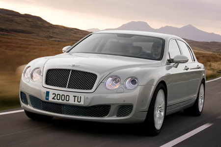 000 09flyingspur opt 1vWhQ 18116
