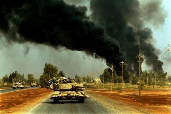 04 03 iraq f 2UiIR 19968
