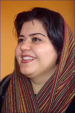 090707120738 farideh taraneh sVyS3 19968
