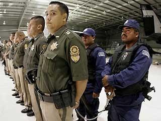 101307 police crackdown11 kY4Hl 18311