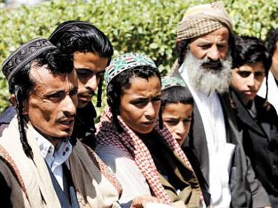 1261299255arab jews yemen green VlumD 19672