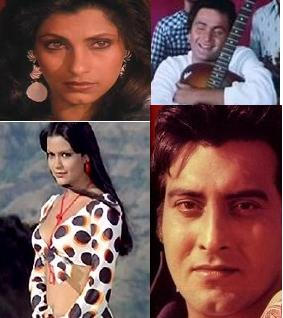 Top 20 Romantic Songs from 80s' Bollywood - InstaBlogs