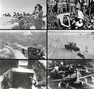 20th century 1939 second world war 4SYky 16201