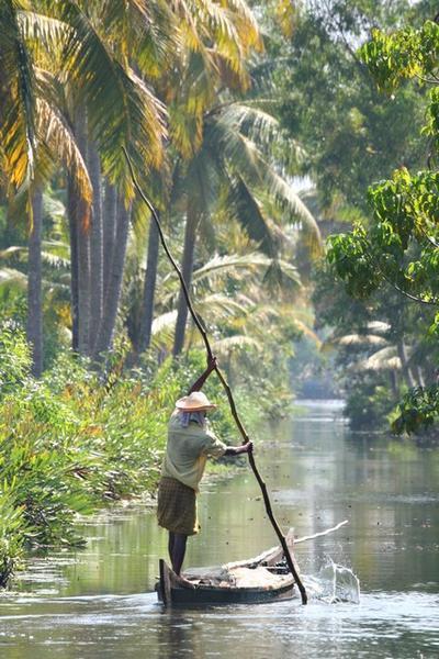 267290 kerala backwaters 0 8OSbq 22980