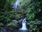 3rivers waterfall sK4Nu 17953