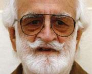 4 nawab akbar khan buqti aEHIq 30125