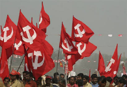 47775504 cpi m proposes financial regulation s6eOU