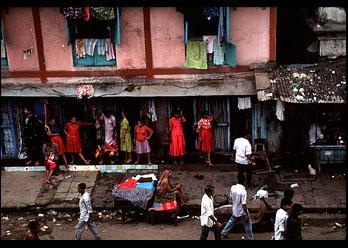 4 million prostitutes in india