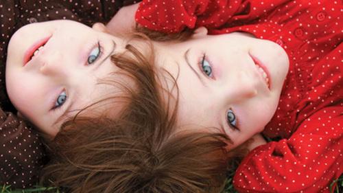 500x twins wide 5qV45 32853