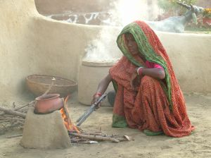 522154 rural women of india PQiJP 3868