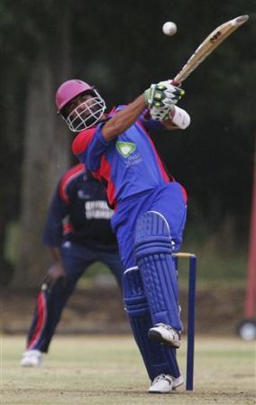 afghan cricketer IUVmU 19968