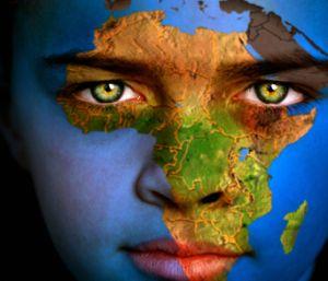 africa Qkzfo 10266