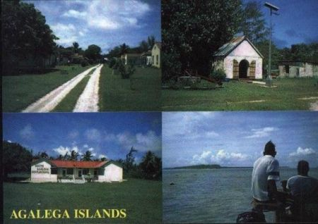 agalega islands 26