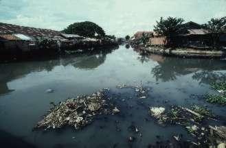 agua contaminada TNGg1 18311