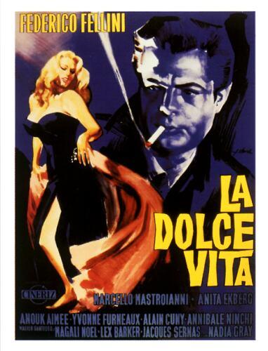 anonymous la dolce vita 7600163 Y7LiU 19672