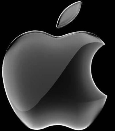 apple jUJVP 3868