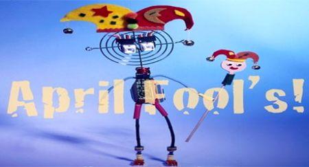 april fool 11 26