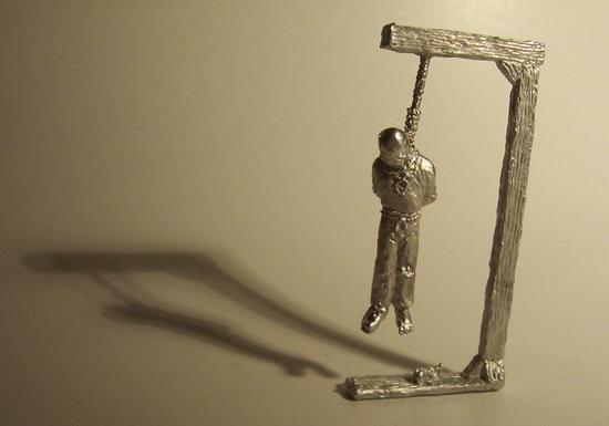 as hangedman 8JKcv 16298