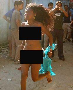 assam assaulted girl 20080114 FYJKC 65