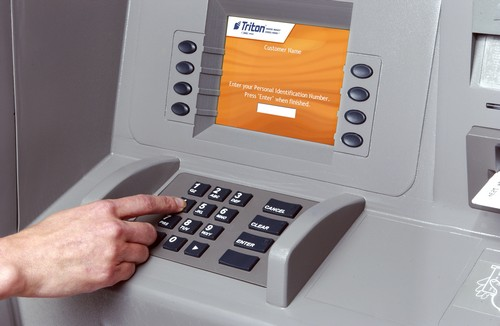 atm pin number Qt3w1 22980