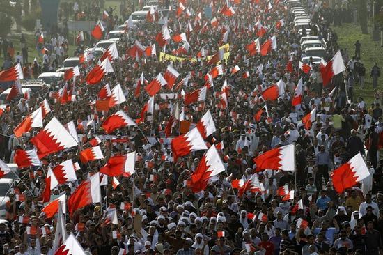 bahrainprotests aBHYM 19672
