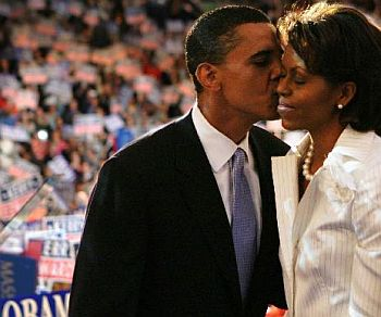 barack and michelle obama 65