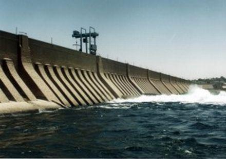 bhakra nangal dam 26