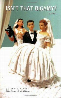 bigamy2