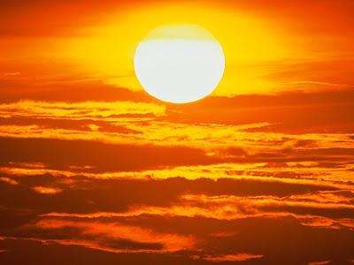blazing sun V6dYV 30213