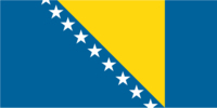 bosnia flag IjO2t 20441