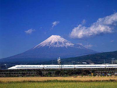 bullet train 8ShmS 65