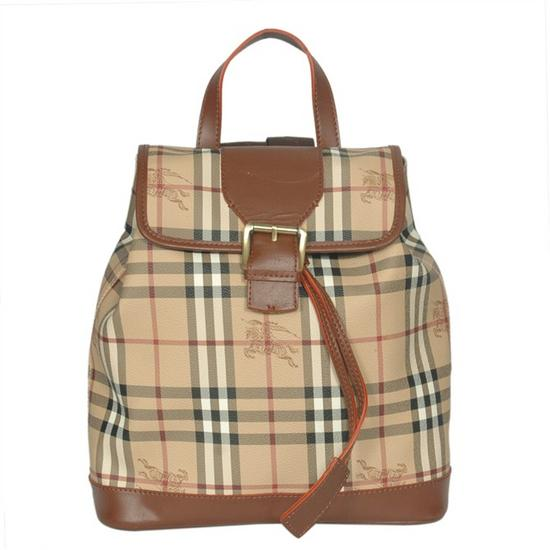 burberry20backpack20exalted20bags201156 hI6oj 2654