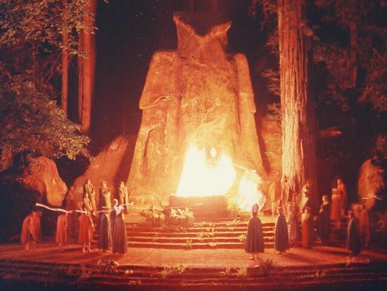 burning human sacrifice UR2RI 3868