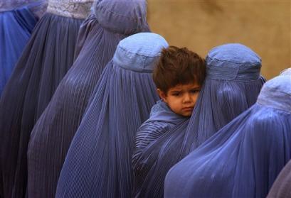 captkab11810091641topix afghanistan election kab11