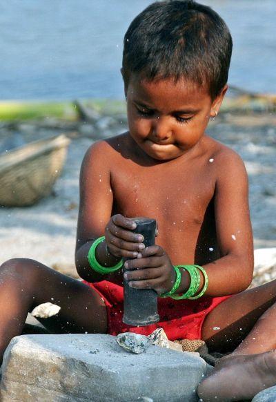 child labor 18