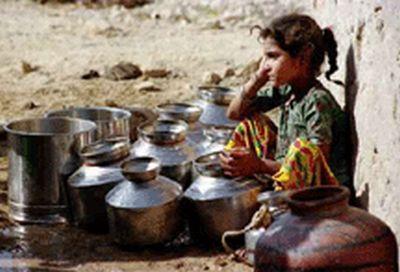child labour 4842