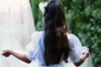child marriage R9odF 16105