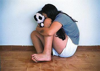 child rape 65