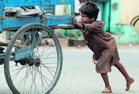 child rights11 26