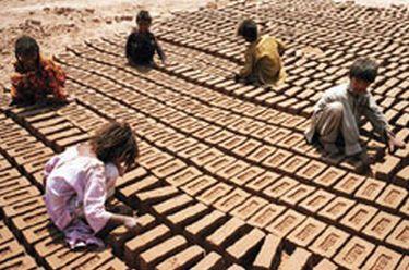 child labour12 h1frl 3868