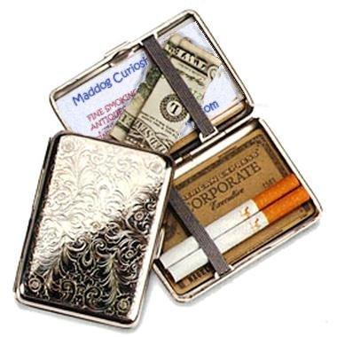 cigarettes cases 3029