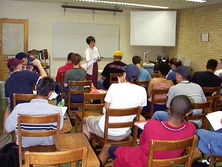 classroom back luaRj 65