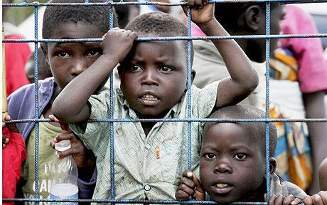 congo children 1109902c hSMq4 3868