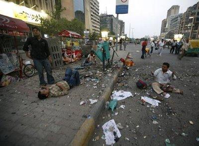 delhi bomb blast photos 948fw 28357