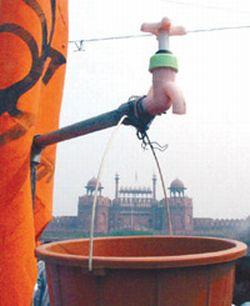 delhi water crisis 26