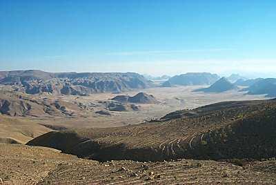 desertification QfXYn 19369