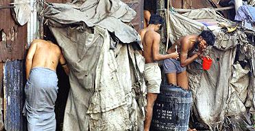 dharavi demolition plan 26
