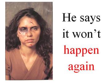 domestic violence qXRQC 16105