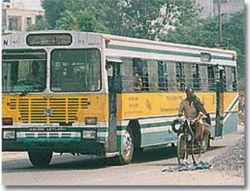 dtc bus 26